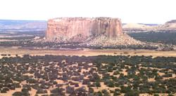 25_Acoma_Pueblo_Enchanted_Mesa