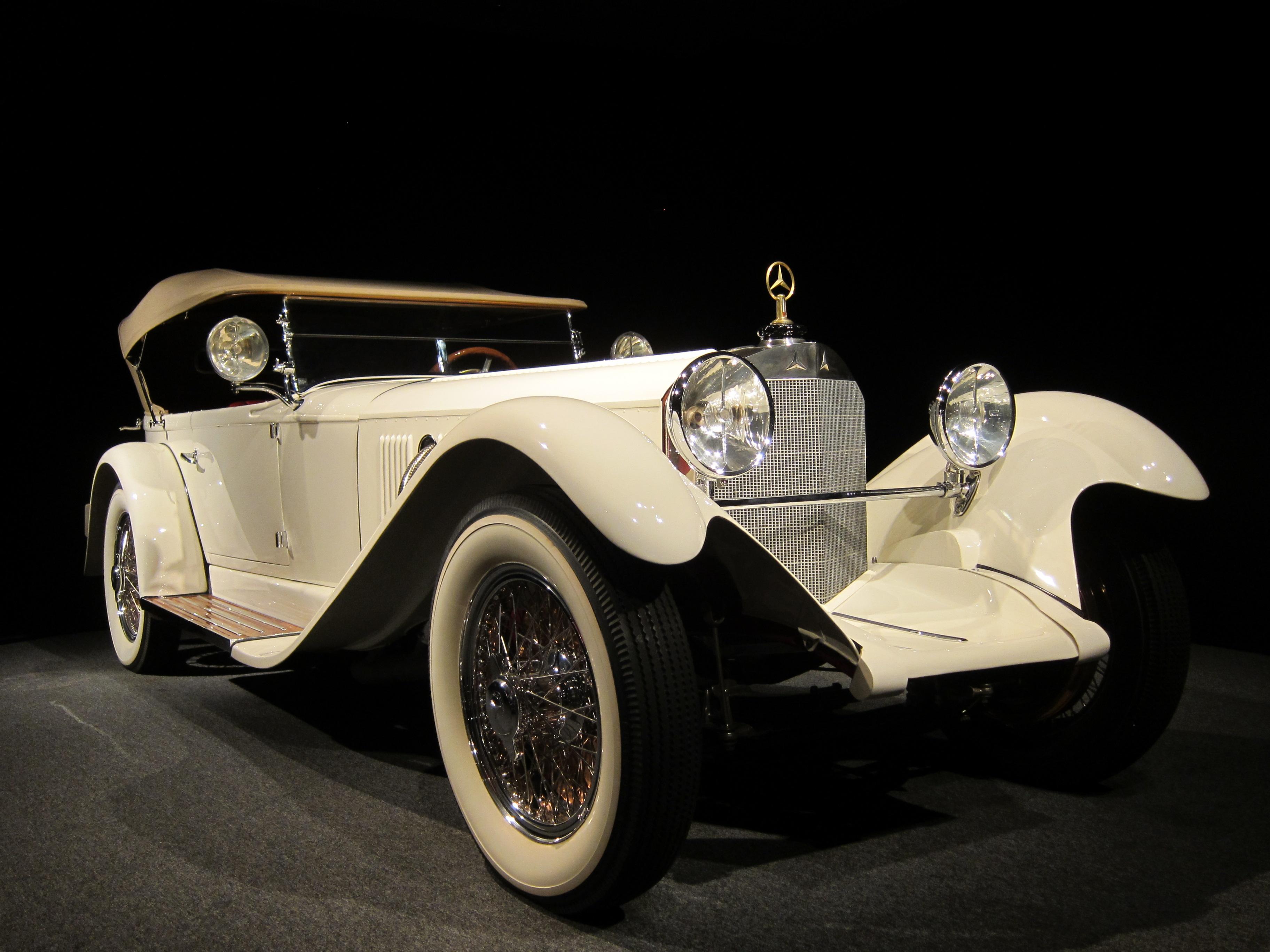 Mercedes_Benz_1928_Model_S_Tourer_at_Bla