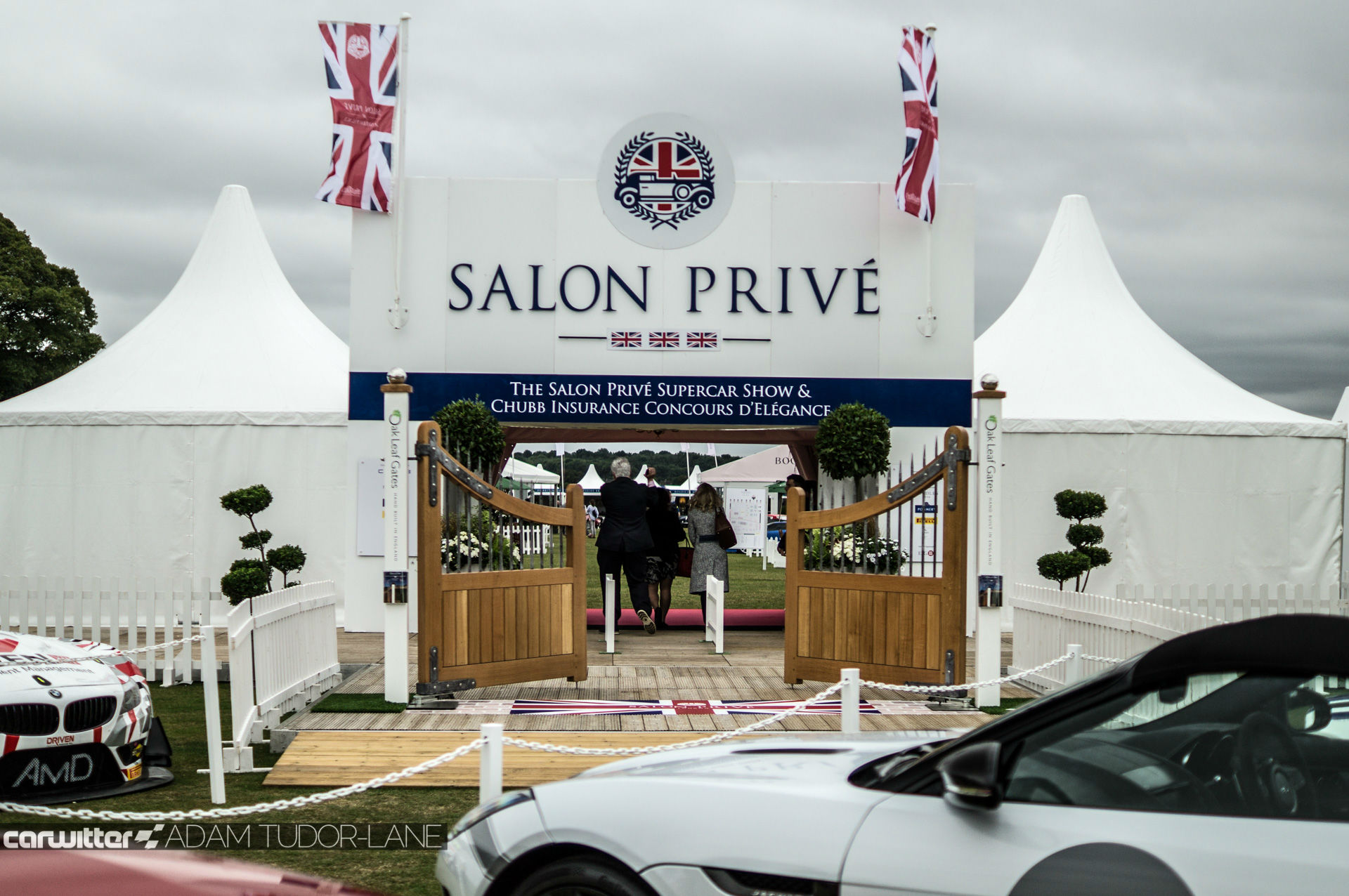 Salon-Prive-2016-Review-Carwitter-3