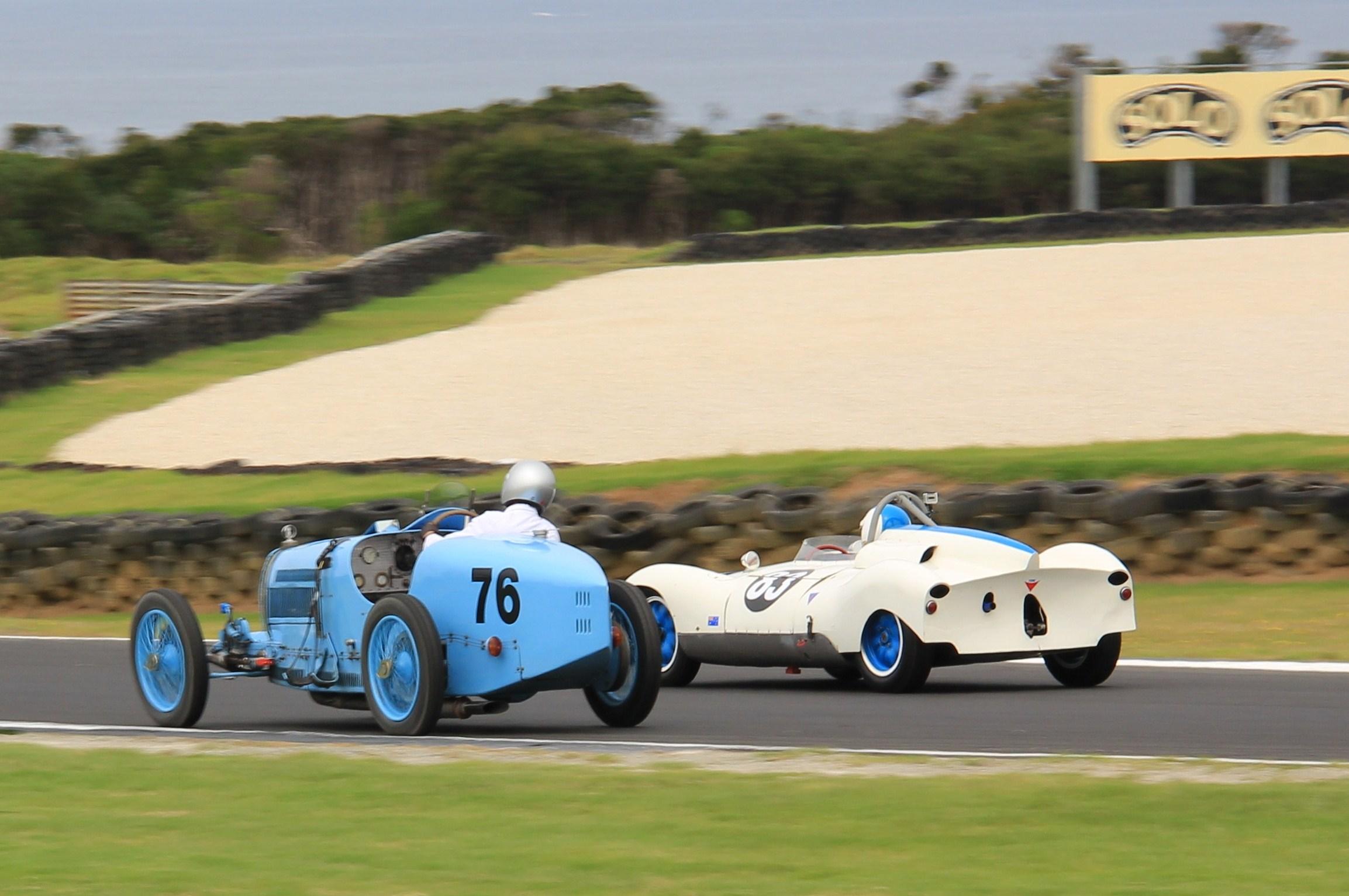bugatti-at-phillip-island-classic-3