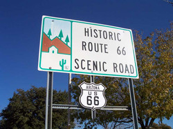 route-66-signs-800x600