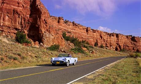 Route66CarCultureCorb4