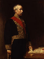 1200px-Sir_(Henry)_Bartle_Frere,_1st_Bt_