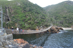storms-river-bridge2