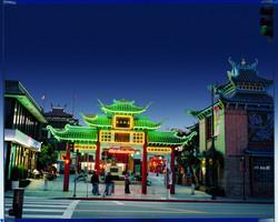 photos_Chinatown