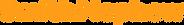 S+N logo (1).png