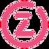ZappiStore_Logo.png
