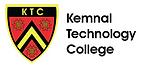 Kemnal Technology.png