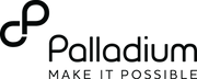 Palladium-Logo-Black-Text-transparent-PN