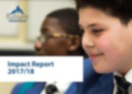 impact report 1718 cover.JPG