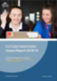 Impact report 1819 cover.JPG