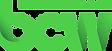 BCW logo.png