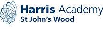 Harris SJW.jpg