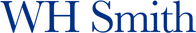 1280px-WHSmith_logo.svg.png