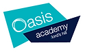 Oasis Lords Hill.png