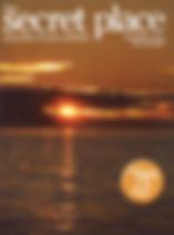 TheSecretPlace-Summer2014.jpg