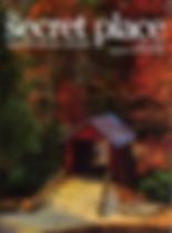 Secret Place-Fall2019 Cover.jpg