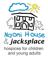 Daisy Trail Cycle raising money for Naomi House & Jack's Place