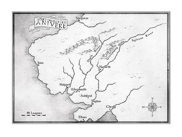 Cook Anivere e-book map white border.jpg