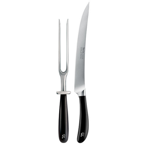 Signature Carving Set (Small)