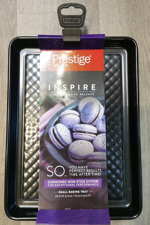 Prestige Inspire Non-Stick Oven Tray (Small)