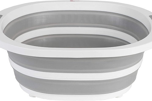 Kleeneze Collapsible Washing Up Bowl
