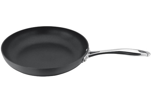 Stellar 6000 Hard Anodised 30cm Frying Pan