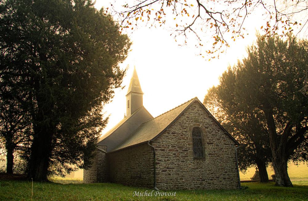 Chapelle de Beuve.jpg