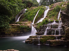 cascades navacelle_web.jpg