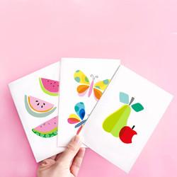 3 card hand final