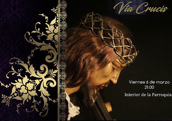 Cartel_Vía_Crucis.jpg