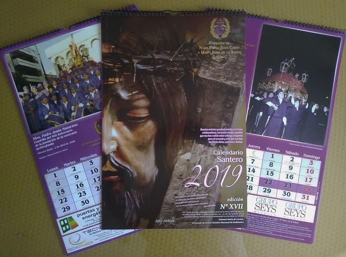 Calendarios 2019_edited.jpg
