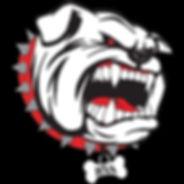 RVA Bulldogs (1).jpg