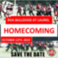 Homecoming Date Announcement.jpg