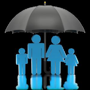 stick_figure_blue_family_umbrella_400_cl