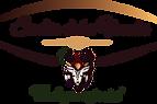 Logotipo Sendero de los Venados.png