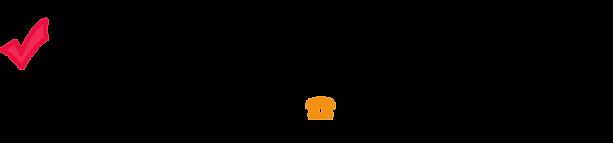 見積り ロゴ.png