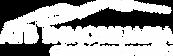 Logo ATB blanco.png