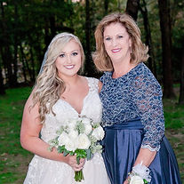 bre n mom wedding.jpg
