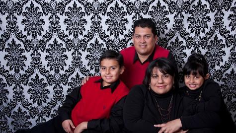 family pic2.jpg