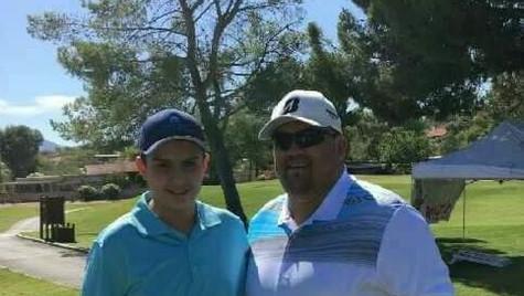 ben and dad.jpg