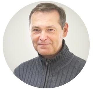 Marek Nawrocki