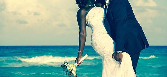 Coloured couple beach.jpg
