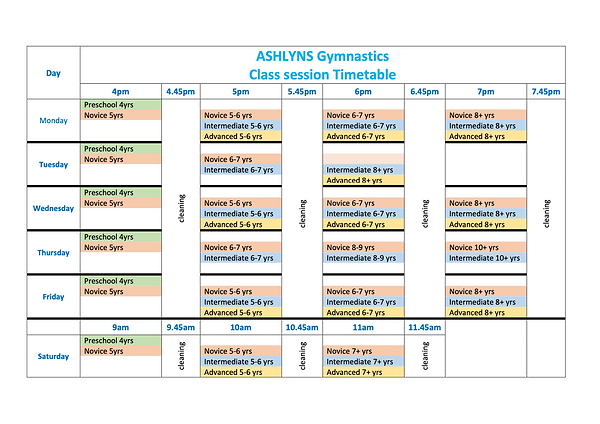 September Timetable.png