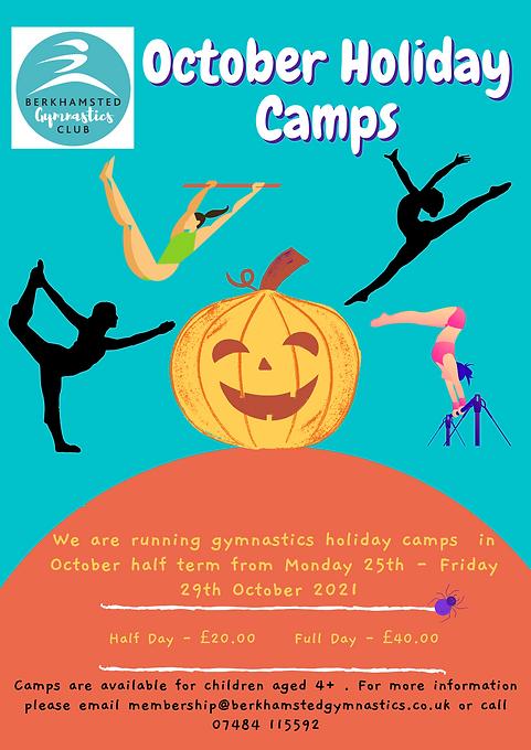 October Holiday Camps 2021 Social media.png