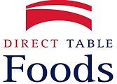 Direct Table Foods Ltd Logo