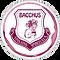 logo_bacchus.png