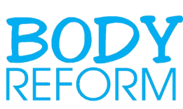 Body Reform Podiatry