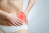 Hip Pain - Body Reform Podiatry