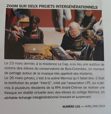 InterG article.jpg